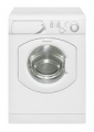 Hotpoint-Ariston (аристон) AVL 62