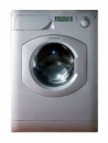 Hotpoint-Ariston (аристон) AVSD 109 S