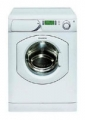 Hotpoint-Ariston (аристон) AVSD 88