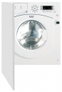 Hotpoint-Ariston (аристон) BWMD 742