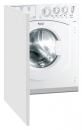 Hotpoint-Ariston (аристон) CAWD 129