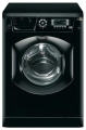 Hotpoint-Ariston (аристон) ECO8D 1492 K