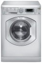 Hotpoint-Ariston (аристон) ECOSD 109 S
