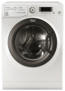 Hotpoint-Ariston (аристон) FDD 9640 B