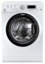 Hotpoint-Ariston (аристон) FMD 722 MB