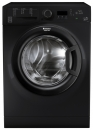 Hotpoint-Ariston (аристон) FMF 923 K