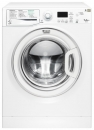 Hotpoint-Ariston (аристон) FMG 722 W