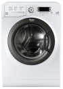 Hotpoint-Ariston (аристон) FMSDN 623 B