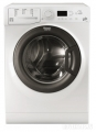 Hotpoint-Ariston (аристон) FMSG 623 B
