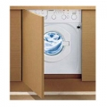 Hotpoint-Ariston (аристон) LB8 TX