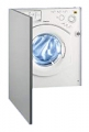 Hotpoint-Ariston (аристон) LBE 8 X