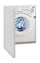 Hotpoint-Ariston (аристон) LDE 129