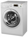Hotpoint-Ariston (аристон) MVSE 6125 X