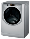 Hotpoint-Ariston (аристон) QVDE 117149 SS