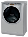 Hotpoint-Ariston (аристон) QVSE 7129 SS