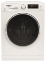 Hotpoint-Ariston (аристон) RDPD 117607 JD