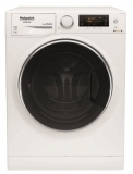 Hotpoint-Ariston (аристон) RDPD 96407 JD