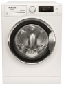 Hotpoint-Ariston (аристон) RDPD 96407 JX