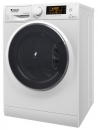 Hotpoint-Ariston (аристон) RPD 926 DD
