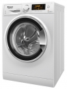 Hotpoint-Ariston (аристон) RPD 927 DX