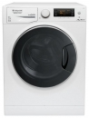 Hotpoint-Ariston (аристон) RSD 8229 ST K