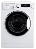 Hotpoint-Ariston (аристон) RSD 8229 ST X