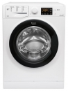 Hotpoint-Ariston (аристон) RSG 703 K