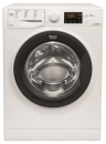 Hotpoint-Ariston (аристон) RSG 724 JA