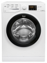 Hotpoint-Ariston (аристон) RSG 724 JK