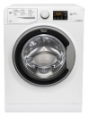 Hotpoint-Ariston (аристон) RSG 724 JS