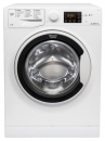 Hotpoint-Ariston (аристон) RSG 724 JW