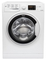 Hotpoint-Ariston (аристон) RSPD 824 JA