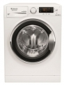 Hotpoint-Ariston (аристон) RSPD 824 JX