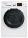 Hotpoint-Ariston (аристон) RSPG 723 D