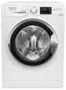 Hotpoint-Ariston (аристон) RST 602 X