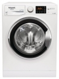 Hotpoint-Ariston (аристон) RST 7229 ST X