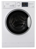 Hotpoint-Ariston (аристон) RT 7229 ST S