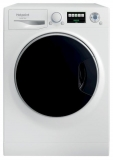 Hotpoint-Ariston (аристон) RZ 1047 W