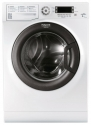 Hotpoint-Ariston (аристон) VMD 11409 B