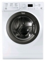 Hotpoint-Ariston (аристон) VMG 722 B