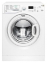 Hotpoint-Ariston (аристон) VMG 722
