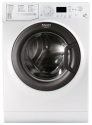 Hotpoint-Ariston (аристон) VMG 9009 B