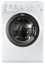 Hotpoint-Ariston (аристон) VML 7082 B