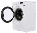 Hotpoint-Ariston (аристон) VMSD 601 B