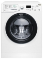 Hotpoint-Ariston (аристон) VMSD 702 B