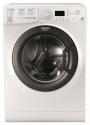 Hotpoint-Ariston (аристон) VMSG 622 ST B