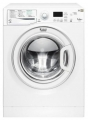 Hotpoint-Ariston (аристон) VMSG 722 S