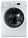 Hotpoint-Ariston (аристон) VMSG 722 ST B