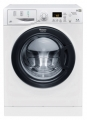 Hotpoint-Ariston (аристон) VMSG 8029 B