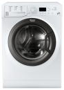 Hotpoint-Ariston (аристон) VMUF 501 B